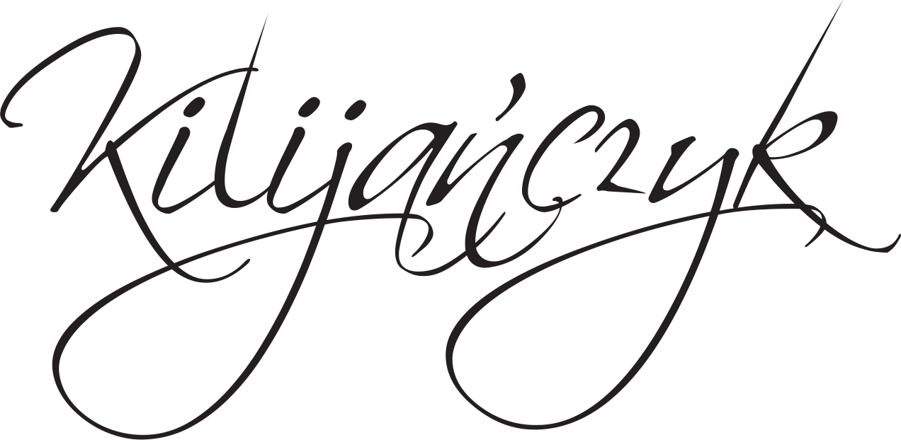 Kilijańczyk